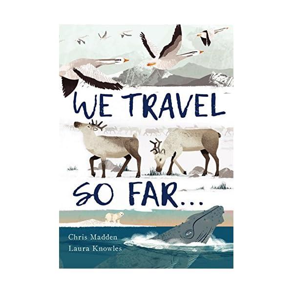We Travel So Far: Small...の紹介画像2