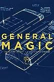 General Magic [DVD]
