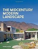 The Midcentury Modern Landscape 画像