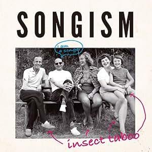 SONGISM