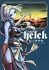 Helck 第7巻
