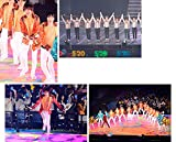 椿泰我 ARASHI Anniversary Tour 5×20 生写真4枚