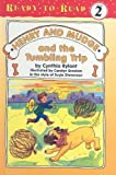 Henry and Mudge and the Tumbling Trip (Henry & Mudge Books (Pb))
