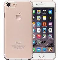 iPhone7 ケース [Breeze-正規品] apple iPhone7 カバー アイフォン7 ケース iPhone7 手帳型ケース iphone 7 スマホケース iphone 7 手帳型カバー SIMフリー スマホケース 液晶保護フィルム付 ☆透明