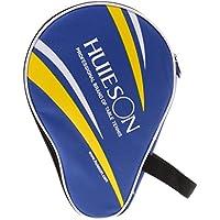 Fenteer テニスバッグ ラケットバッグ 耐久性 軽量 全2色