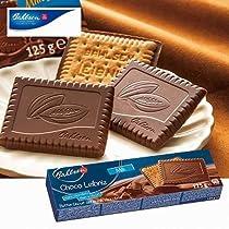 バールセン チョコビスケット チョコライプニッツ 12箱セット 【ドイツ 海外土産 輸入食品 スイーツ】161607