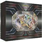 Pokemon TCG Premium Trainer's XY Collection