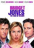 ブリジット・ジョーンズの日記/きれそうな私の12カ月[DVD]