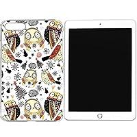 SCOBLE iPad Pro 12.9 ケース カバー 多機種対応 指紋認証穴 カメラ穴 対応