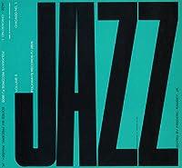 Vol. 5-Jazz: Chicago 1