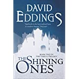 The Shining Ones: Book 2