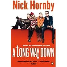 A Long Way Down: the international bestseller