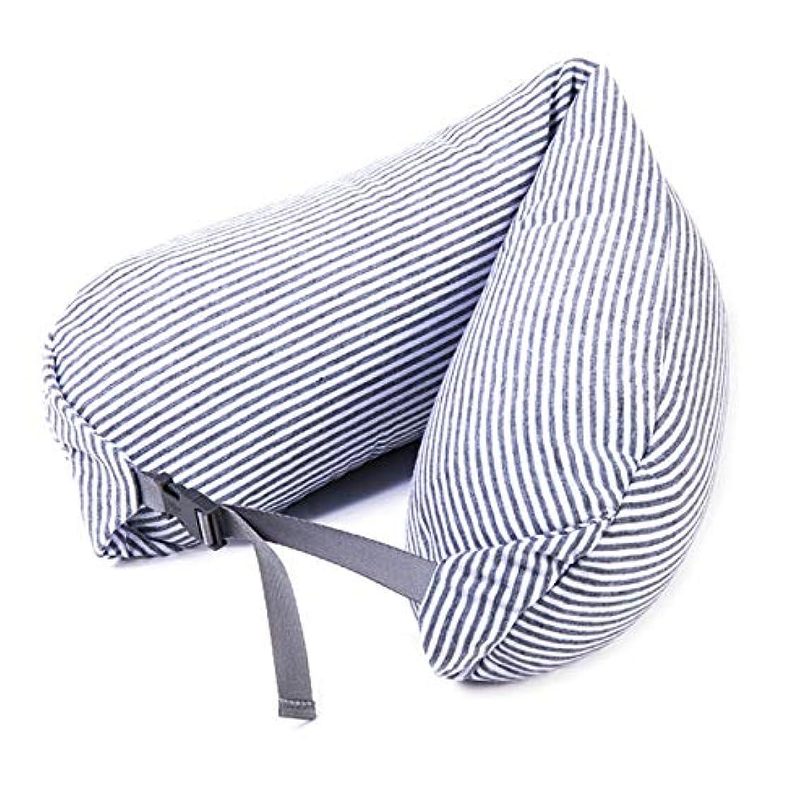 アンタゴニストベンチャー報復するSMART 現代アート動物プリントスクエア枕カバーランニング馬クッション装飾枕ホーム枕装飾ソファスロー枕 クッション 椅子