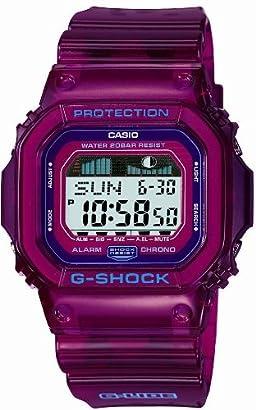 G-Lide GLX-5600B-4JF