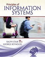 Principles of Information Systems (Stand Alone) [並行輸入品]