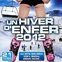 Un Hiver D'enfer 2012