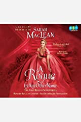 Rogue by Any Other Na(lib)(CD) CD