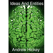 Ideas And Entities