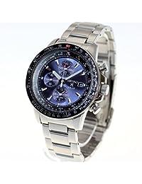 [セイコー]SEIKO 腕時計 PROSPEX プロスペックス オンラインショップ限定モデル ソーラー 腕時計 メンズ SZTR008