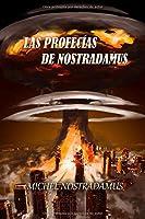 Las Profecías de Nostradamus (Spanish Edition)