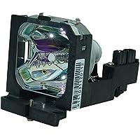 IPX POA-LMP69 サンヨー/SANYOプロジェクター用交換ランプ【メーカー四ヶ月保証】対応機種LP-Z2
