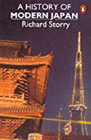 A History of Modern Japan: Revised Edition
