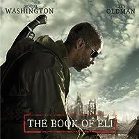 Book of Eli [12 inch Analog]