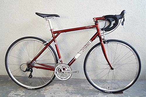 N)GT(ジーティー) CORSA TWO(コルサ2.0) ロードバイク 2013年 Mサイズ