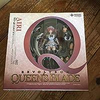 リボルテック queens blade AIRI 002