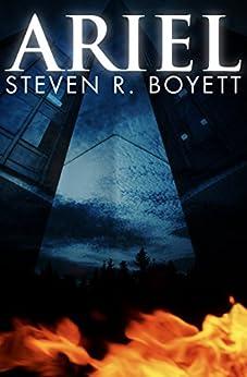 Ariel by [Boyett, Steven R.]
