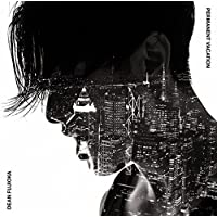 Permanent Vacation / Unchained Melody 初回盤 A(CD+DVD)