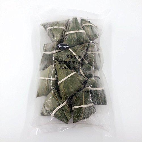 豚肉粽ちまき 端午の節句 中華菓子 冷凍食品 600g