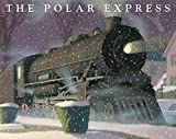 The Polar Express 画像