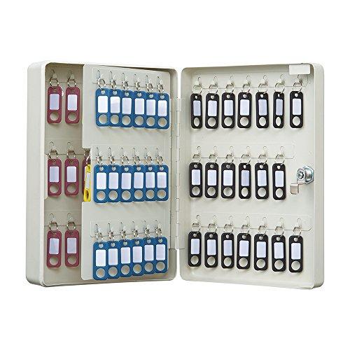 カール事務器 キーボックス コンパクトサイズ