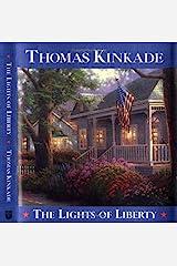 The Lights of Liberty Kindle Edition
