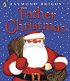 Father Christmas (Picture Puffins)