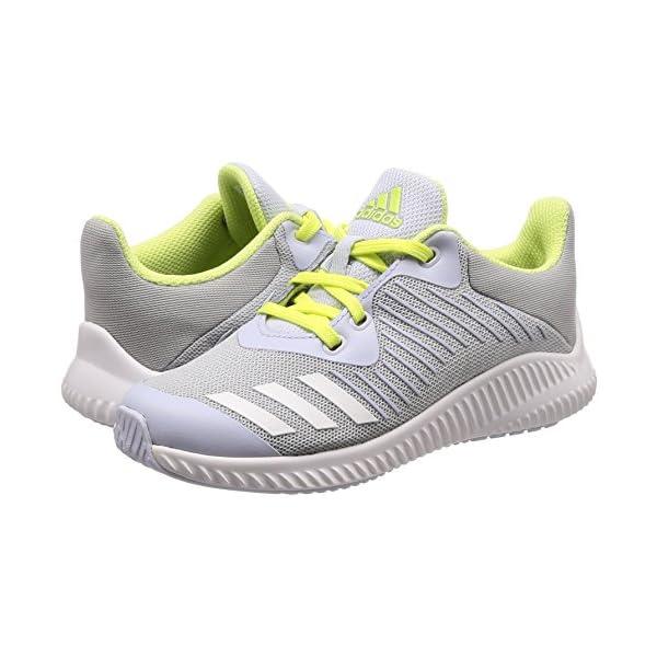 [アディダス] 運動靴 Fortarun K ...の紹介画像5