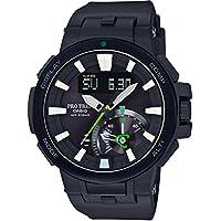 [カシオ]CASIO 腕時計 プロトレック 電波ソーラー PRW-7000-1AJF メンズ
