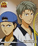 テニスの王子様 - THE BEST OF RIVAL PLAYERS XIII Ryo Shishido & Choutaroh Otori