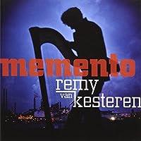 Memento by Remy Van Kesteren