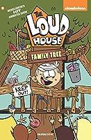 The Loud House 4: Family Tree