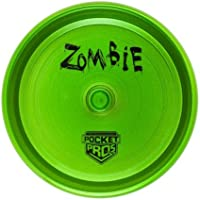 Razor Pocket Pros Yo-Yo Zombie Candy Green by Razor [並行輸入品]