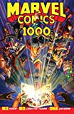 Marvel Comics (2019-) #1000 (English Edition)