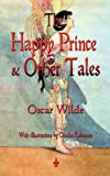 The Happy Prince & Other Tales