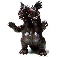 ゾルメン×メディコムトイ 双生獣バジラ