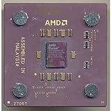 AMD???DURON 1000?MHz