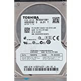 2.5HDD【高速7200回転】 MK5061GSY 【320GB,S-ATA.7200rpm】 TOSHIBA2.5HDD】