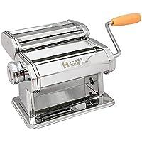在庫限り ハイエース 製麺機 4WAY刃