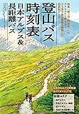 山と溪谷2019年7月号「槍ヶ岳と穂高岳」 画像