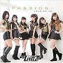 PASSION 【version A】